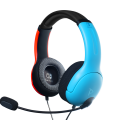 Auriculares Switch
